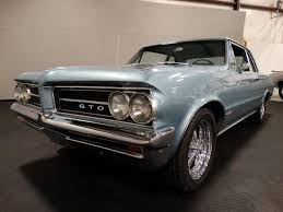 Classic Car / Truck For Sale: 1964 Pontiac GTO In Clark County, IN ... Used Cars For Sale Milford Oh 45150 Cssroads Car And Truck Kalispell Car Truck Suv Repair Service The Korner Shop 1967 Pontiac Gto Body Accsories Bodies 18 1969 Pontiac Monster Gta Mod Youtube Classic For 1964 In Clark County In Grand Am Protype 1978 Is The 2017 Honda Ridgeline A Pontiacs Return Ford Vehicle Starter Cadillac Oldsmobile Starting Systems G8 St On In Fall 2009 Prices From Low 30k Top Speed 59 Napco Gmc Dodge Chevy Plymouth Packard Olds Other 1968 Lemans Sport Jpm Ertainment