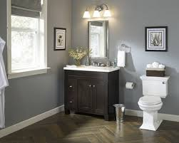 Amazing Bathroom Allen Roth Vanity Houzz Inside Accessories In And