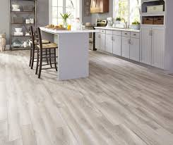 interior wood look porcelain tile planks with color for small