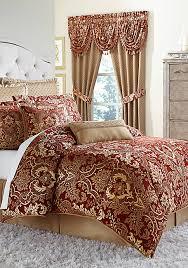 biltmore portico comforter set belk