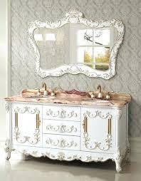 vintage bathroom vanity nz vanities french country vanity nz