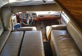 Car of the Week 1977 Chevy Blazer Chalet