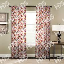 Fabrics For Curtains India by Digital Fabric Printing Mumbai Abstract Fabric Prints India