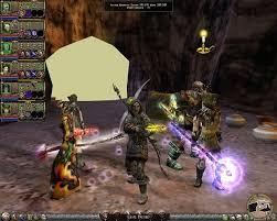 dungeon siege 3 split screen dungeon siege legendary pack released mod db