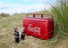allzweckwaffe cola 10 geniale tricks die du unbedingt