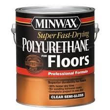 Applying Polyurethane To Hardwood Floors Without Sanding by How To Recoat Hardwood Floors Without Damaging The Stain The