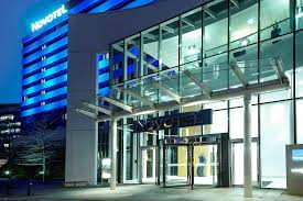 Novotel London West | Contemporary Hotel In London The Bulls Head British Dishes Sunday Roasts In Barnes Wikipedia Where To Celebrate Thanksgiving The Uk Luxury 5 Star Hotels Resorts Boutique Group White Hart Stock Photos Images Alamy Uganda Tours And Holidays Wild Frontiers Ldonhomegardens Richmond Upon Thames Book Your Hotel With Ldon House Holiday Inn Express Hammersmith Hotel By Ihg Travelodge Central Namibia Bb Bed Breakfast Official Website