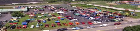 100 Used Trucks Toronto Cars Follansbee WV Cars WV Lyles Auto