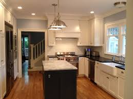 Craftsman Mission Style Kitchen Cabinets 1920 S 1920s Picture