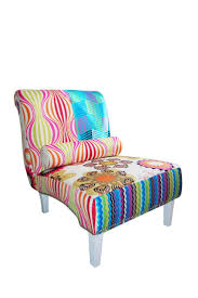 23 Best Fun Chairs Images On Pinterest | Country Cottages, Fabric ... 139 Best Mveis Patchwork Images On Pinterest Patchwork Funky Armchair Chairs Fabric Armchairs Tub Images About Zebra On Chair Zebras And Print Bedrooms Small Bedroom For Adults Reading Frame Of Reference Occasional Caracole Living Room Yellow Accent Ding 100 2x Cream 82x71x67cm Ikea Recliner Chaise Sofa Moon Round Cuddle Zuo Modern Moshe Lounge Cookes Fniture Duresta Single Comfy