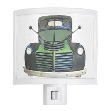100 1947 Gmc Truck Amazoncom GMC Pickup Sketch Nightlight Night
