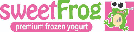 Sweet Frog Coupons November : Iplay America Coupons 2018 Luborzycka Do My Own Pest Control Coupon Coupon Code Tower Hobbies October 2018 Store Deals Toywiz Free Shipping Promo Code No Minimum Spend Home Capitol Cleaners Dover De Coupons Mlb Shop Online Promo Gus Print Whosale Rx For Suboxone Koi Scrubs Discount Tire Magnolia Street Tallahassee Florida Cisco Shabby Apple Active Coupons Stuffed Safari Printable Cracker American Pearl Get H Mart Book Collage Com Codes