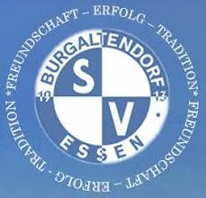 sv burgaltendorf 1913 e v home