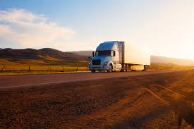 Trucking Blog | Apex Capital News And Information For Trucking
