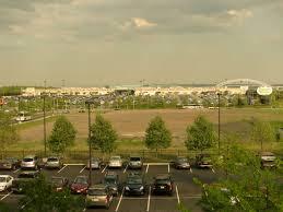File New Jersey Gardens mall Wikimedia mons