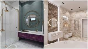 Small Bathroom Design Ideas 2018 - Best Bathroom Designs 2018 - YouTube Endearing Small Bathroom Interior Best Remodels Bath Makeover House Perths Renovations Ideas And Design Wa Assett 4 Of The To Create Functionality Bathroom Latest In Designs A Amazing Bathrooms Master Of Decorating Photograph Remodeling Budget 2250 How To Make Look Bigger Tips Imagestccom Tiny Image Images 30 The And Functional With Free Simple Models About 2590 Top
