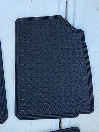 Lexus All Weather Floor Mats Es350 by Used Lexus Es350 Car U0026 Truck Parts For Sale