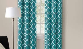 Walmart Curtain Rods Wood by Curtains Surprising Curtain Room Dividers Room Divider Curtain