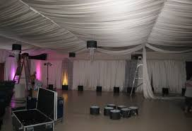 Best Drop Ceilings For Basement by Ceiling Basement Drop Ceiling Amazing Drop Ceiling Basement