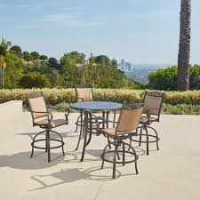 Royal Garden Tuscan Estate 5-Piece Aluminum Outdoor Bar Height Dining Set Object Of Desire A Folding Canvas Rocking Chair From Japan Viewing Nerihu 750 Solo Ding Product Bangkoks Best Vintage Stores And Markets Bk Magazine Online Lumping Indoor Amaretto Room Interior Design Archives Modsy Blog 51 Best Cyber Monday Mattress Deals Kitchen Sales 9 Stylish Decorating Ideas Overstockcom 10 Creative For Walls Freshecom The Khazana Way Competitors Revenue Employees Owler Cool Party Venues In Singapore Every Occasion Taipei Boutique Hotels About Amba Hotel 30 Pictures