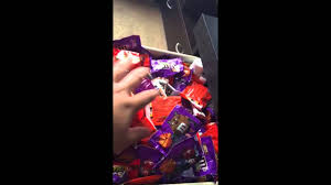 Razor Blade Found In Halloween Candy 2013 by Check Your Kids Candy Youtube