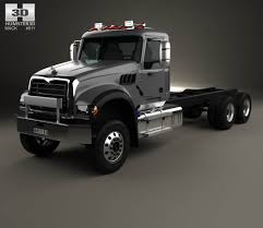 Mack Granite MHD Chassis Truck 2016 3D Model - Hum3D Used Mack Semi Trucks For Sale In Oh Ky Il Dump Truck Dealer 1970 1971 1972 1973 1974 1975 Model U 612st Specification Pin By Tim On Trucks Pinterest Scale Models Rigs And Cars Upgrades Interiors Of Pinnacle Granite Models Transport Topics Pictures Rmodel Modern General Discussion Bigmatruckscom How To Enjoy A Great Visit The Museum The Sayre Mansion Aims Increase Class 8 Market Share In Western Us Classic Collection Introduces Anthem Highway Model News Toy Matchbox Truck 1920 Y30 Yesteryear F700 Tractor 1962 3d Hum3d