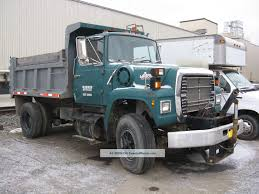 Ford L8000 Truck Parts Ford Heavy Truck L8000 Parts – Gaduopisy.info Deanco Auctions 1997 Ford L8000 Single Axle Dump Truck For Sale By Arthur Trovei Morin Sanitation Loadmaster Rel Owned Mor Flickr 1995 10 Wheeler Auction Municibid Wiring Schematic Trusted Diagram Salvage Heavy Duty Trucks Tpi Single Axle Dump Truck Coquimbo Chile November 19 2015 At In Iowa For Sale Used On Buyllsearch News 1989 Ford Item 5432 First Drive All 1987 Photo 8 L Series Wikipedia