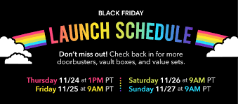 MemeBox Black Friday Deals 2016 - Vault Boxes + Doorbusters + Value ... 30 Off Mugler Coupons Promo Codes Aug 2019 Goodshop Memebox Scent Box 4 Unboxing Indian Beauty Diary Special 7 Milk Coupon Hello Pretty And Review Splurge With Lisa Pullano Memebox Black Friday Deals 2016 Vault Boxes Doorbusters Value February Ipsy Ofra Lippie Is Complete A Discount Code Printed Brighten Correct Bits Missha Coupon Deer Valley Golf Coupons Superbox 45 Code Korean Makeup Global 18 See The World In Pink 51 My Cute Whlist 2 The Budget Blog