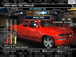 Chevrolet Silverado SS | Midnight Club Wiki | FANDOM Powered By Wikia Chevrolet Silverado Wikipedia 1990 1500 2wd Regular Cab 454 Ss For Sale Near Pickup Fast Lane Classic Cars Pin By Alexius Ramirez On Goalsss Pinterest Trucks Chevy Trucks 2003 Streetside Classics The Nations 1993 Truck For Sale Online Auction Youtube 2005 Road Test Review Motor Trend 2004 Ss Supercharged Awd Sss Vhos Only With Regard Hot Wheels Creator Harry Bradley Designed This 5200 Miles Appglecturas Lifted Images Rods And