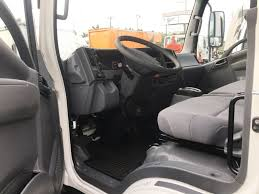 2018 New Isuzu NPR HD 16FT DRY BOX.TUCK UNDER LIFTGATE BOX TRUCK ... Used Straight Trucks For Sale In Georgia Box Flatbed Buy 2012 Ford E350 16ft Truck In Dade City Fl 2018 Isuzu Nqr Regular Cab 1760wb 20 Ft Box Truck Wtuckaw 2015 Isuzu Ecomax 16 Ft Dry Van Bentley Services Straight Trucks For Sale Mercedes Benz Sprinter 3500 6k Excellent Truck Dealer South Amboy Perth Sayreville Fords Nj New For Sale Caforsalecom Hino 155 Wktruckreport Npr Hd Diesel 16ft Cooley Auto 2019 Ftr 26ft With Lift Gate At Industrial Dodge Ram 5500 Ramp Cummins Diesel Youtube