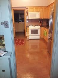 zep 128 oz wet look floor polish zuwlff128 at the home depot mobile