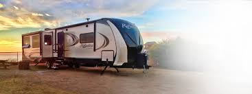 100 Best Truck For Towing Travel Trailer Reflection Grand Design RV