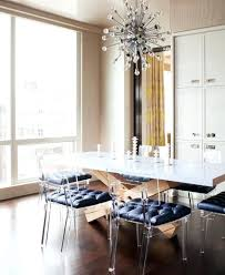Dining Room Chairs Ikea Uk by Articles With Dining Room Chairs Ikea Uk Tag Inspiring Cheap