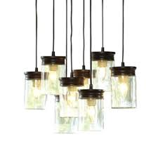 Kichler Barrington 5 Light Chandelier Lowes Dining Room Lights Large Size Of Depot Modern Fixtures Home Ceiling Canada