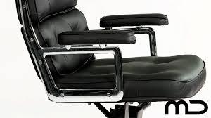 Recaro Desk Chair Uk by Premium Office Chair Interior Design