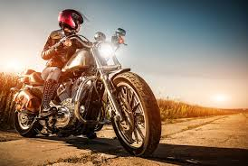 how to replace your motorcycle headlight