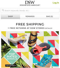 50+ Dsw Coupon Code 10 Off - Zunchayo November 2019 Existing Users Spothero Promo Code Big 5 Sporting Goods Coupon 20 Off Regular Price Item And Pin De Dane Catalina En Michaels Ofertas Dsw 10 Off Home Facebook Jcpenney 25 Salon Purchase For Cardholders Jan Grhub Reddit W Exist Dsw Coupons Off Menara Moroccan Restaurant Coupon Code The Best Of Black Friday Sister Studio 913 Through 923 Kohls 50 Womens And Memorial Day Sales You Dont Want To Miss Shoes Boots Sandals Handbags Free Shipping Shoe
