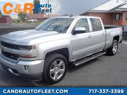 Used 2018 Chevrolet Silverado 1500 For Sale In Gettysburg, PA 17325 ... 2018 Crv Vehicles For Sale In Forest City Pa Hornbeck Chevrolet 2003 Chevrolet C7500 Service Utility Truck For Sale 590780 Eynon Used Silverado 1500 Chevy Pickup Trucks 4x4s Sale Nearby Wv And Md Cars Taylor 18517 Gaughan Auto Store New 2500hd Murrysville Enterprise Car Sales Certified Suvs Folsom 19033 Dougherty Inc Mac Dade Troy 2017 Shippensburg Joe Basil Dealership Buffalo Ny