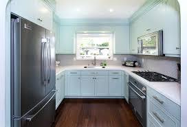 destockage meuble cuisine destockage meuble de cuisine cuisine destockage meuble de cuisine