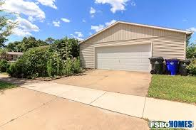 Can Shed Cedar Rapids Hours by 5008 Montclair Dr Nw Cedar Rapids Ia 52405 Home For Sale By