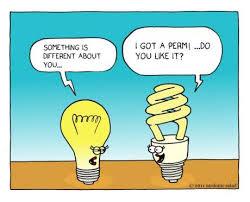 24 Best Power Humor Images On Pinterest