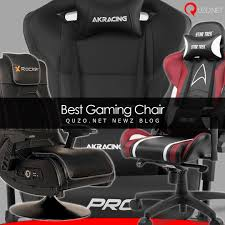 The Best Gaming Chair 2019 - Quzo Newz And Updates Best Pc Gaming Chair 2019 9 Comfortable Ergonomic Boys Stuff Chairs Gadgets Gifts More Akracing Core Series Exwide Black Floor Australia Cheap Extreme Rocker Find Coolest Mikey Lydon Thegamingpro Top 10 Best Gaming Chairs Tables Accsories Playtech For Big Men The Tall People Ace Bayou V 51301 Se Video Wireless With Grey I Just Finished My Wood Sim Rig Simracing Ak Racing K7012 Officegaming Ackblue
