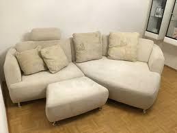 wohnzimmer sofa mustering