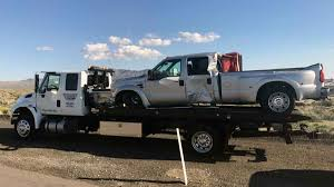 Blythe, CA And I-10 Car & Truck Towing & Recovery | Ramsey Towing ... Heavy Truck Towing Sales Service And Repair Roadside Assistance Big Rig Semi Broken Another Stock Image Traverse City Grand Co Greater Complete Recovery Eastern Ohio Cambridge Caldwell Jts Duty Peterbilt Wallys Tow Trucks Takelwagens En Route 66 Northern Kentucky I64 I71 Lakeland Central Fl I4 Commercial Medium Arlington Mansfield Kennedale Tx 844 Dubois Wy Car Bulls Home Wess Chicagoland Il Nj 8006246079 Hillsborough