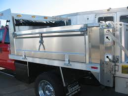 EBY Trailers And Truck Bodies » General Purpose Dump Truck Body Ford F450 Dump Truck Youtube 2007 F550 Super Duty Crew Cab Xl Land Scape For All Alinum Beds 4 Him Sales 2006 Chevy Silverado 3500 4x4 66l Duramax Diesel Used 20 Body For Sale By Arthur Trovei Sons Used Truck Dealer Used Dump Trucks For Sale In Ga 2004 Peterbilt 330 18 Scissor Lift Flatbed Sale Hillsboro Trailers And Truckbeds Il