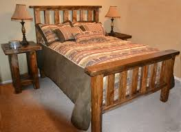 Queen Bed Frame Walmart by Bedroom Classy Walmart Queen Bed Frame King Tufted Bed Barnwood