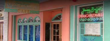 El Patio Motel Key West Fl 33040 by Margaritaville Key West Restaurant Key West Fl Jimmy