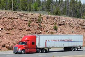 Trucks On Sherman Hill, I-80 Wyoming. Pt. 24 Us Xpress Offering Apprenticeships For Veterans Trucker News Events Truck Driving School Pdi Trucking Rochester Ny Xpress Truck Driver Nearly Makes It Under 121 Overpass Vlog American Simulator Pete 351 Dragging A Express Long Box Announces Industry Leading Team Bonus Shipping Comfort Ride Support Miles Advee New Elog Law To Take Effect Class A Jobs 411 Us Terminals Best 2018 Wrrreee Baaacckkk Anne Craigs Great Adventure Writing Research Essays Cuptech Sro Idea Rs Straight Welcome Inc Page 1 Pdf Enterprises Trucking Youtube