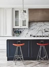 Color Ideas For Painting Kitchen Cabinets Our No Fail Paint Colors For Kitchen Cabinets That You Ll