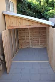ana white lawn and garden shed diy projects